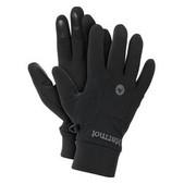 Men's Power Stretch Gloves