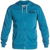 Men's Prescott Full Zip Jacket