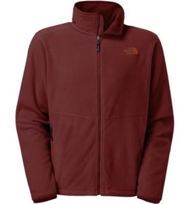 Men's Pumori Wind Jacket