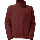 Men's Pumori Wind Jacket