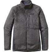 Men's R3 Jacket