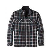 Men's Rambler Reversible Jacket