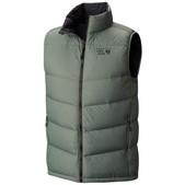 Men's Ratio Down Vest