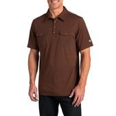 Men's Razr Polo Short Sleeve