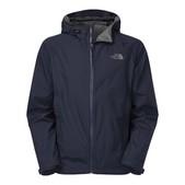 Men's RDT Rain Jacket