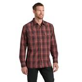 Men's Response Long Sleeve Shirt