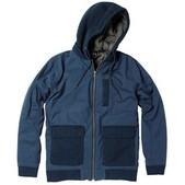Men's Reyes Jacket