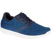 Men's Roust Revel Shoe