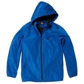 Men's Shell Out Windbreak Jacket