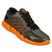Men's Skechers GObionic Fuel Shoe