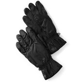 Men's SmartLoft Gloves