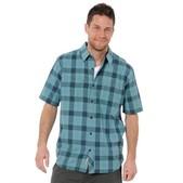 Men's Smythy Shirt
