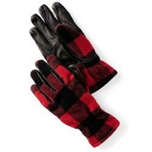 Men's Stagecoach Gloves