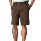 Men's Swerve Short