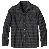 Men's Terrain Shirt