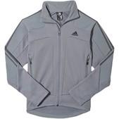 Men's Terrex Swift Fleece Jacket
