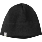 Mens The Lid Hat