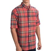 Men's Timberline Shirt