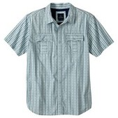 Men's Torres Shirt
