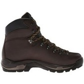 Men's TPS 520 GORE-TEX(r) Backpacking Boots