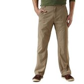 Men's Traveler Stretch Pant