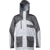 Men's Travis Rice Roger That 15K Shell Jacket
