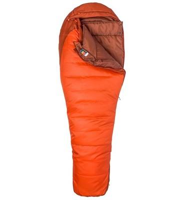 Men's Trestles 0 Degree Synthetic Sleeping Bag
