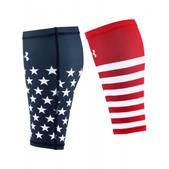 Men's UA Compression Calf Sleeves