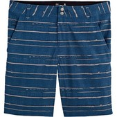 Men's UA Cove Amphibious Board Shorts