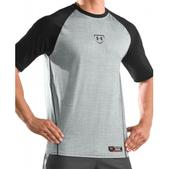 Men's UA Gameday Short Sleeve Top