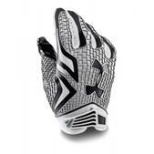 Men's UA Swarm Football Gloves