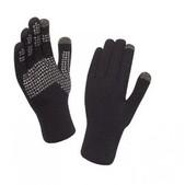 Men's Ultra Grip Touchscreen Glove