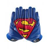 Men's Under Armour(R) Alter Ego F4 Football Gloves