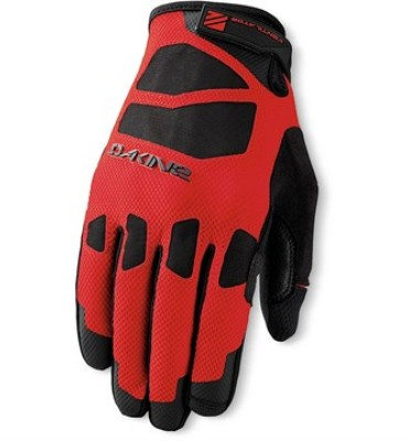 Men's Ventilator Glove