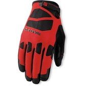 Men's Ventilator Glove