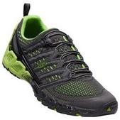 Men's Versago Shoes