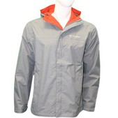 Mens Watertight II Jacket