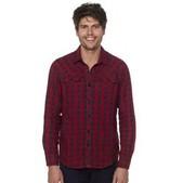 Men's Wesson Shirt