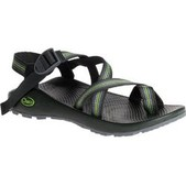 Men's Z/2 Classic Sandal