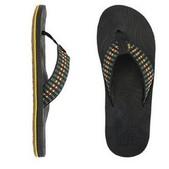 Men's Zen Woven Sandals