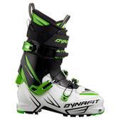 Mercury TF AT Ski Boot - Men's