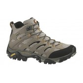 Merrell - Moab Mid GTX Mens Hiking Boot