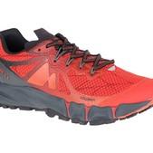 Merrell Agility Peak Flex Shoes - Men's