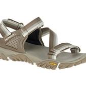 Merrell All Out Blaze Web Sandals - Women's