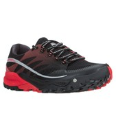Merrell All Out Charge Mens Shoes