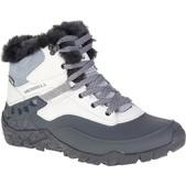 Merrell Aurora 6 Ice Waterproof Womens Boots