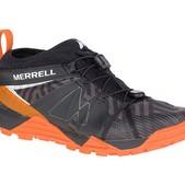 Merrell Avalaunch Tough Mudder Shoes - Men's