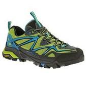 Merrell Capra Sport Hiking Shoes - Men's