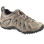 Merrell Chameleon 4 Stretch Shoe for Men
