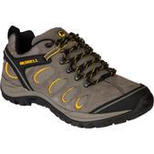 Merrell Chameleon 5 Ventilator Hiking Shoe - Men's
